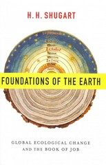 Foundations of the Earth 1st Edition 9780231169080 0231169086