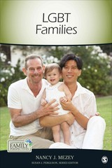 LGBT Families 1st Edition 9781452217383 1452217386