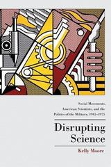 Disrupting Science 1st Edition 9780691162096 0691162093