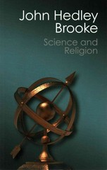 Science and Religion 1st Edition 9781107664463 1107664462