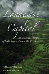 Landesque Capital 1st Edition 9781611323863 161132386X