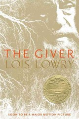 The Giver 1st Edition 9780544336261 0544336267
