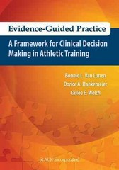 Evidence-Guided Practice 1st Edition 9781617116032 1617116033