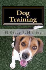 Dog Training 1st Edition 9781491003992 1491003995