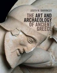 The Art and Archaeology of Ancient Greece 1st Edition 9780521171809 0521171806