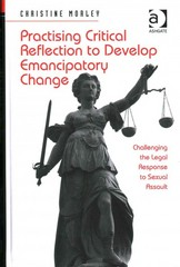 Practising Critical Reflection to Develop Emancipatory Change 1st Edition 9781317076483 1317076486