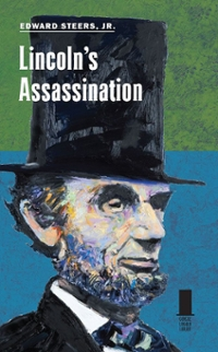 Lincoln's Assassination 1st Edition 9780809333493 080933349X