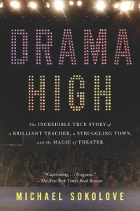 Drama High 1st Edition 9781594632808 1594632804