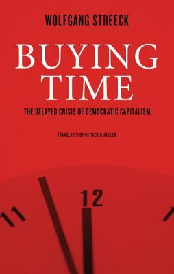 Buying Time 1st Edition 9781781685488 1781685487