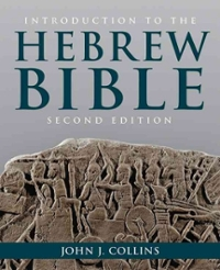 Introduction to the Hebrew Bible 2nd Edition 9781451469233 1451469233