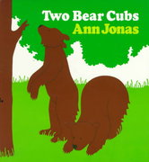 Two Bear Cubs 0 9780688014087 0688014089