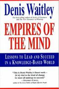 Empires of the Mind 1st Edition 9780688147631 0688147631