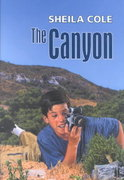The Canyon 0 9780688174965 0688174965