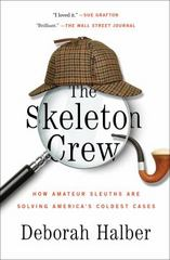 The Skeleton Crew 1st Edition 9781451657593 1451657595