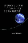 Modelling Complex Projects 1st edition 9780471899457 0471899453