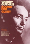 Bound for Glory 1st Edition 9780452264458 0452264456
