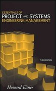 Essentials of Project and Systems Engineering Management 3rd edition 9780470129333 0470129336