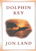 Dolphin Key 1st edition 9780312872496 0312872496