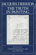 The Truth in Painting 2nd edition 9780226143248 0226143244