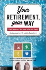 Your Retirement, Your Way 1st edition 9780071467872 0071467874