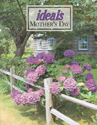 Ideals Mothers Day 2005th edition 9780824913014 0824913019