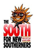 The South for New Southerners 0 9780807842935 0807842931