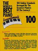 The World's Best Piano Arrangements 0 9780898985986 0898985986
