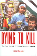 Dying to Kill 1st Edition 9780231133203 0231133200