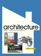 Architecture 5th edition 9780026771207 0026771209
