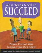 What Teens Need to Succeed 0 9781575420271 1575420279