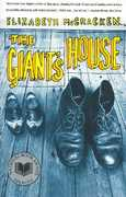 The Giant's House 1st Edition 9780385340892 0385340893