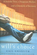 Will's Choice 1st edition 9780060598655 0060598654