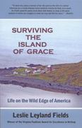Surviving the Island of Grace 2nd edition 9780980082593 0980082595