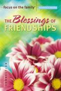 The Blessings of Friendships 0 9780830733644 0830733647