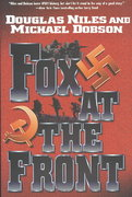 Fox at the Front 1st edition 9780765304797 0765304791