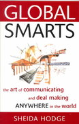 Global Smarts 1st edition 9780471382461 0471382469