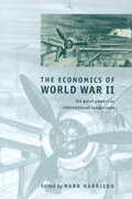 The Economics of World War II 0 9780521785037 0521785030