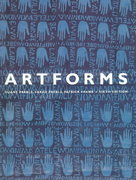 Artforms 6th edition 9780321002297 0321002296
