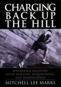 Charging Back Up the Hill 1st Edition 9780787964429 0787964425