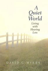 A Quiet World 1st Edition 9780300084399 0300084390
