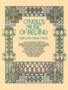O'Neill's Music of Ireland 0 9780825601736 0825601738