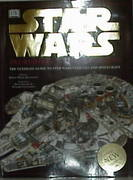 Star Wars: Incredible Cross-sections 0 9780789434807 0789434806