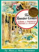 The Rooster Crows 0 9780689711534 0689711530