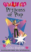 The Princess of Pop 0 9780689870026 0689870027