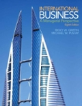 2014 MyManagementLab with Pearson eText -- Access Card -- for International Business