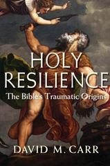 Holy Resilience 1st Edition 9780300204568 0300204566