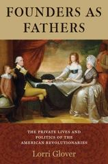 Founders as Fathers 1st Edition 9780300178609 0300178603