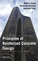 Principles of Reinforced Concrete Design 1st Edition 9781482231496 1482231492