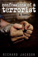 Confessions of a Terrorist 1st Edition 9781783600021 1783600020