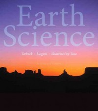 Earth Science Plus MasteringGeology with eText -- Access Card Package 14th Edition 9780321934437 0321934431